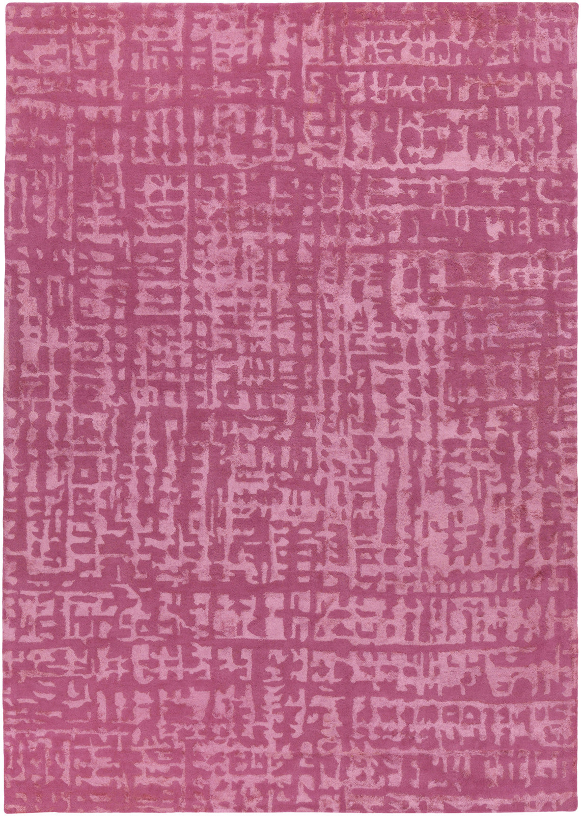 Surya Mount Perry MTP-1027 Area Rug by Florence Broadhurst main image