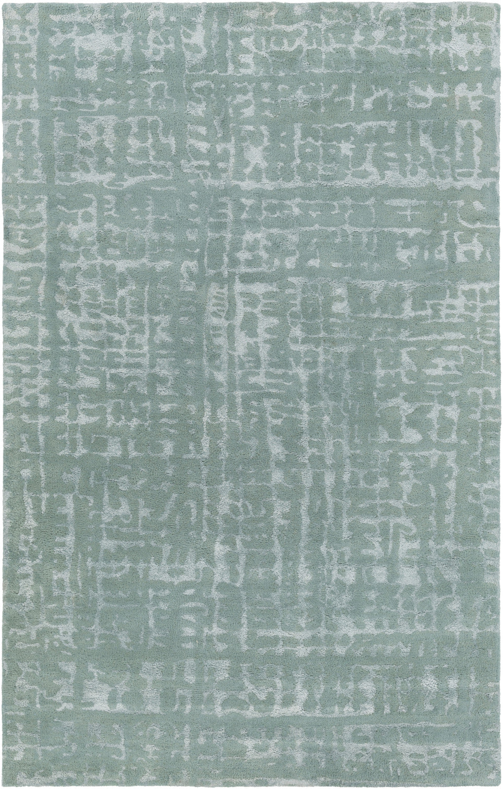 Surya Mount Perry MTP-1028 Area Rug by Florence Broadhurst main image