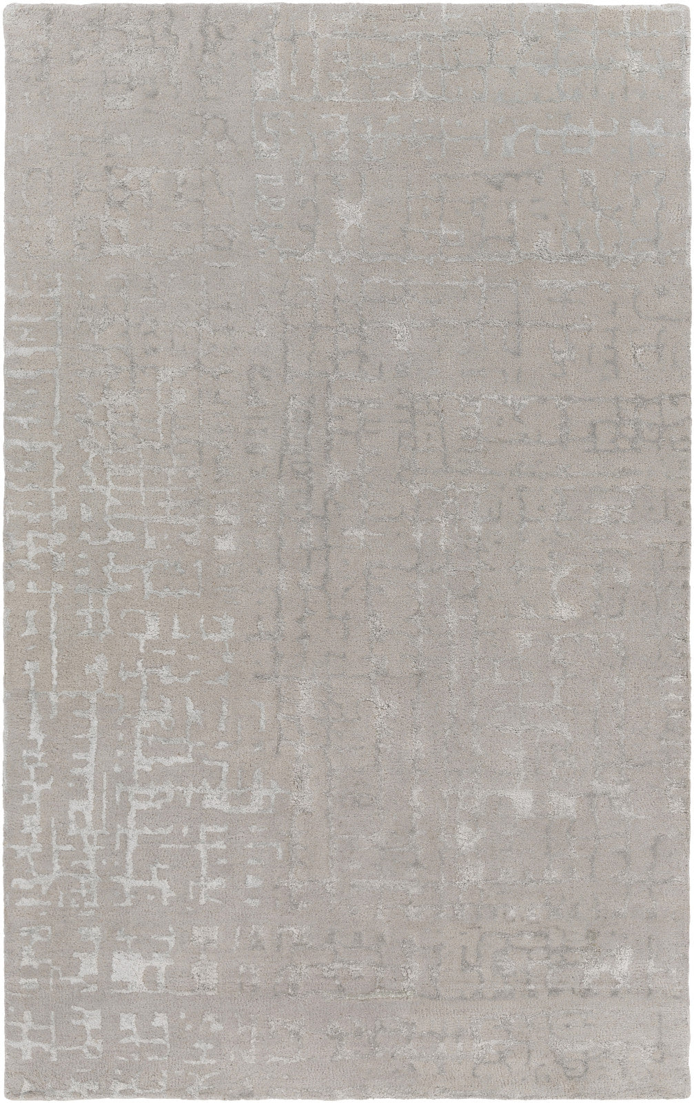 Surya Mount Perry MTP-1029 Area Rug by Florence Broadhurst main image