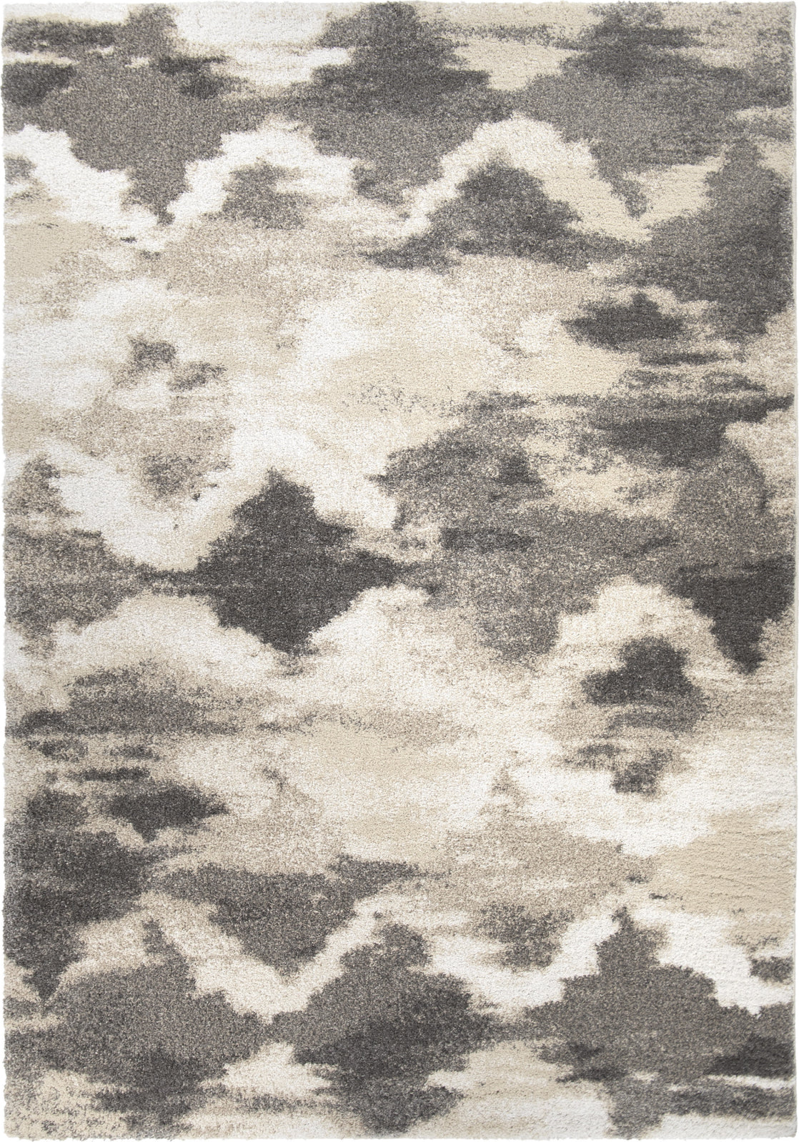 Orian Rugs Mystical Harlequin Natural Area Rug by Palmetto Living main image
