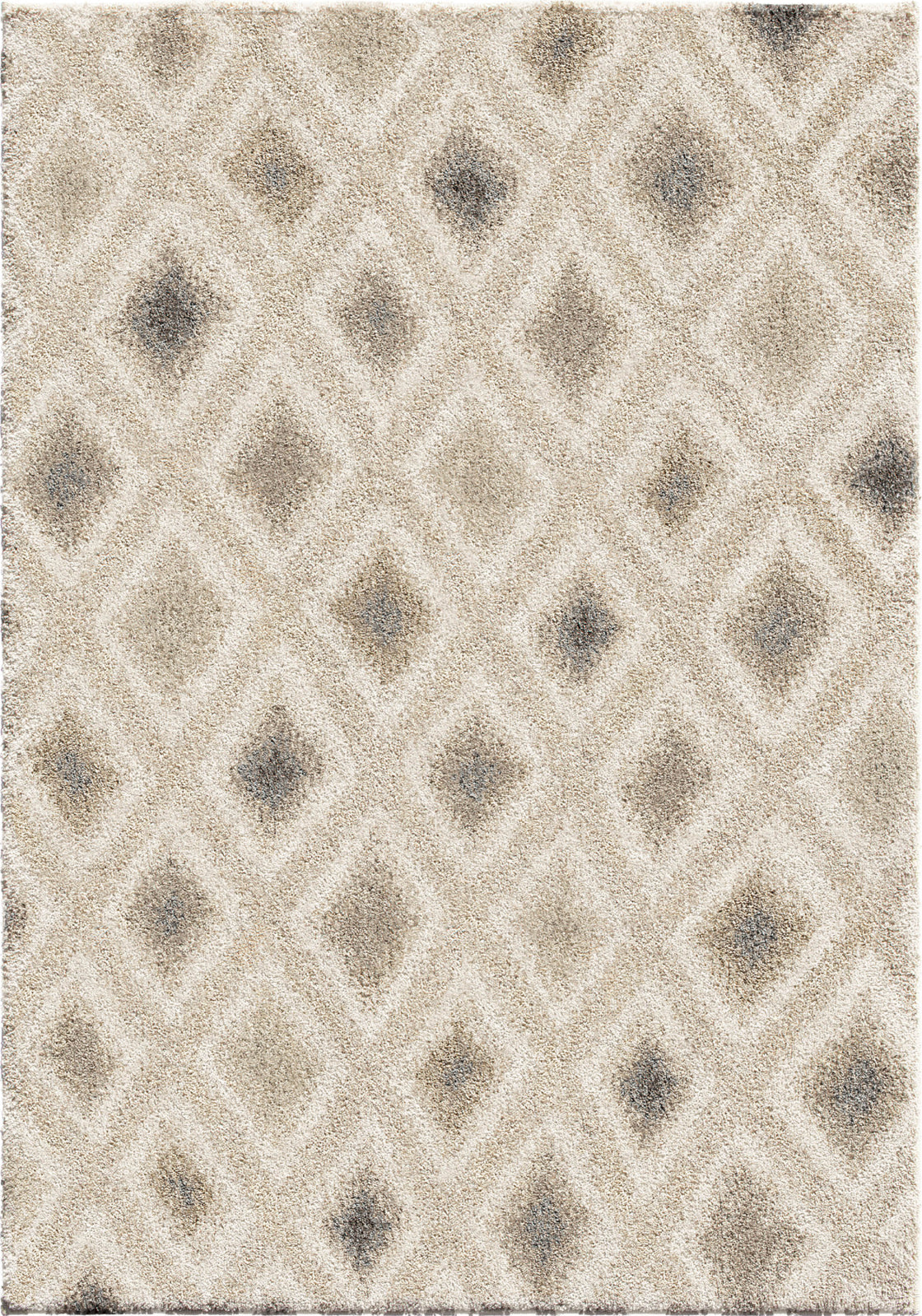 Orian Rugs Mystical Marquina Natural Area Rug By Palmetto