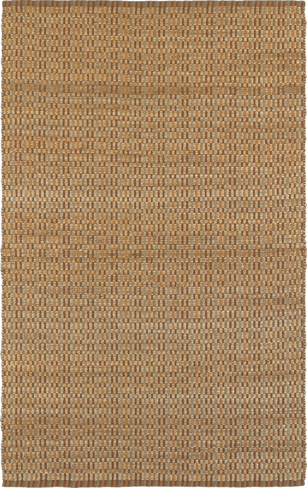 LR Resources Natural Fiber 3306 Hebrides Area Rug main image