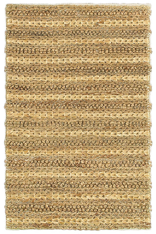 LR Resources Natural Fiber 03347 Area Rug