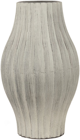 Surya Natural NCV-850 Vase main image