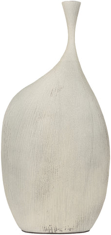 Floor Vase Large 4.9 x 19.3 x 24.4 inches