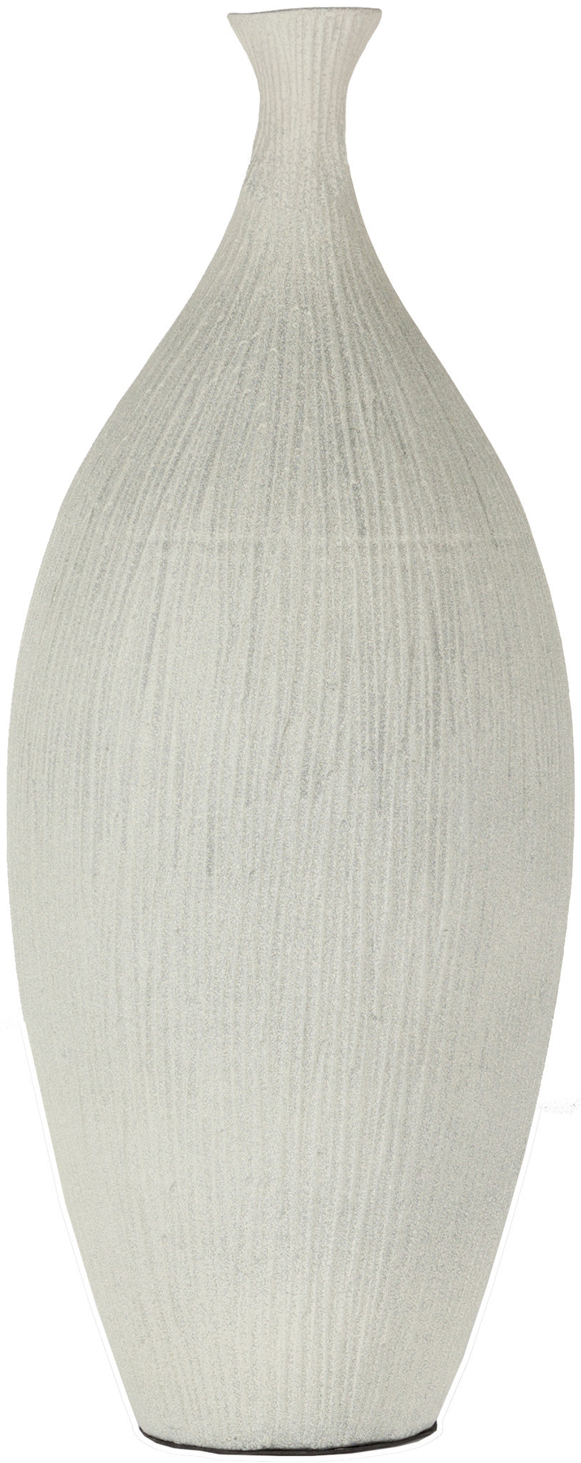 Surya Natural NCV-852 Vase main image