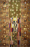 Momeni New Wave NW-02 Ziggy Multi Area Rug