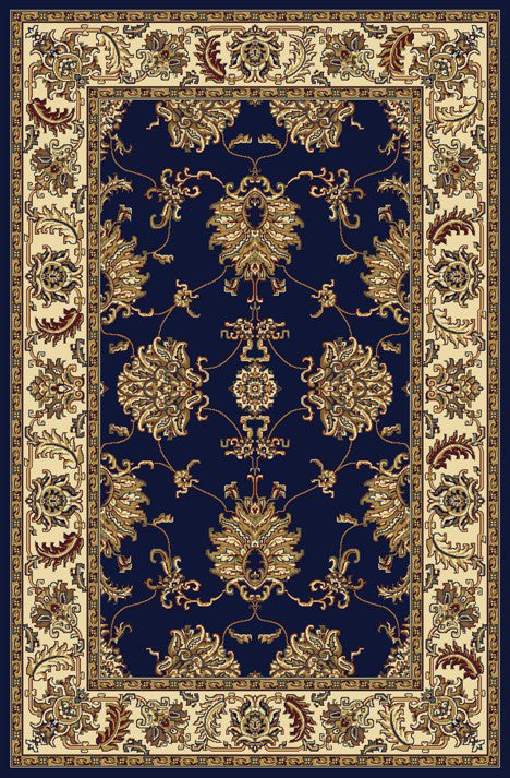 Radici Noble 1330 Burgundy Area Rug Incredible Rugs And Decor