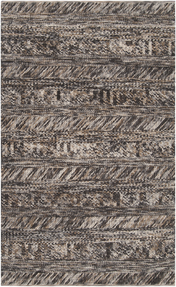 Surya Norway NOR-3701 Area Rug main image