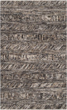 Surya Norway NOR-3701 Charcoal Area Rug main image