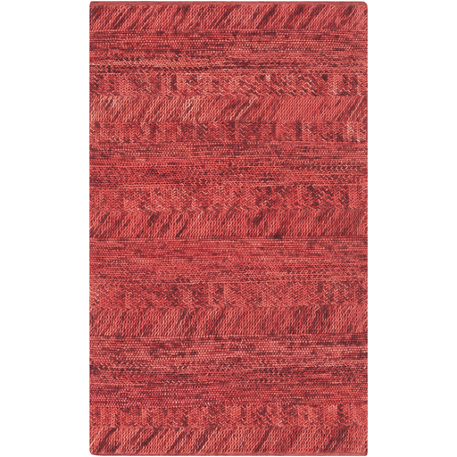 Surya Norway NOR-3707 Area Rug main image