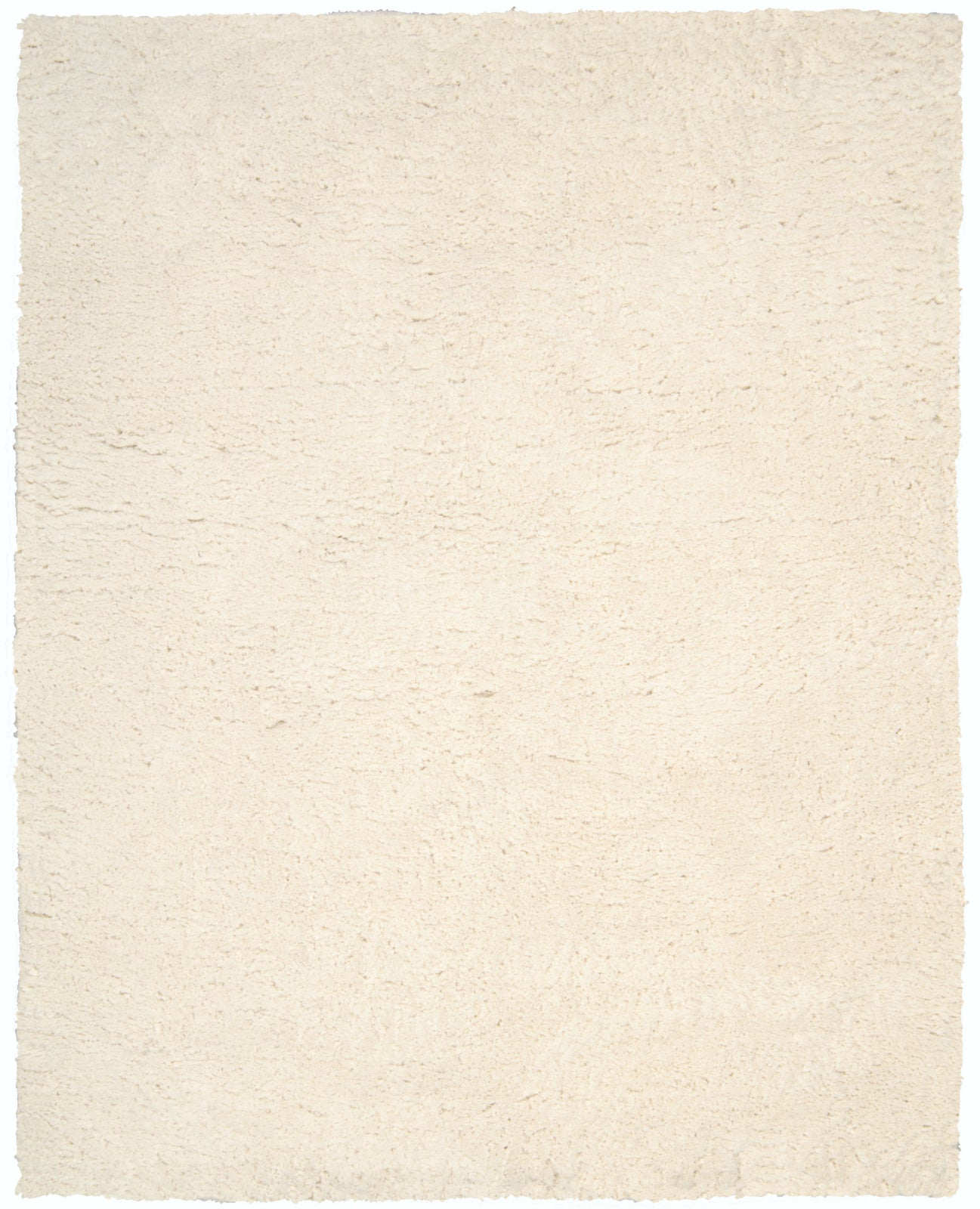 Nourison Galway GLW01 Ivory Area Rug main image