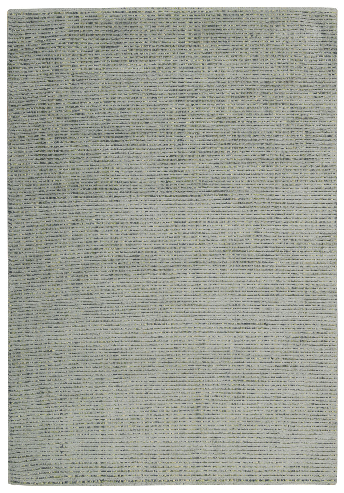 Nourison Intermix INT03 Sea Area Rug by Barclay Butera main image