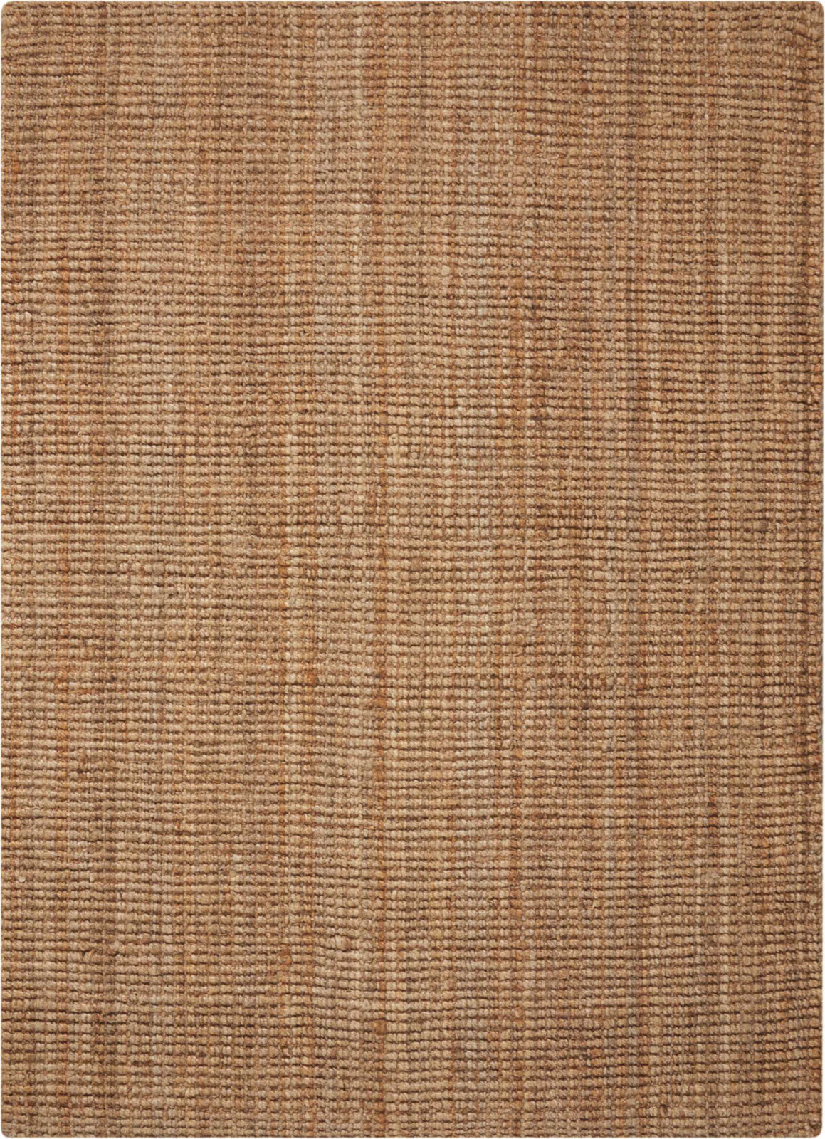 Nourison Bengal BEN01 Nature Area Rug by Kathy Ireland main image