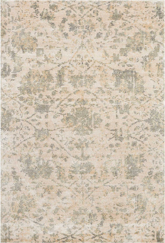 Lucent LCN05 Pearl Area Rug by Nourison main image