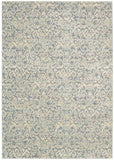 Nourison Nepal NEP08 Multicolor Machine Woven Area Rug
