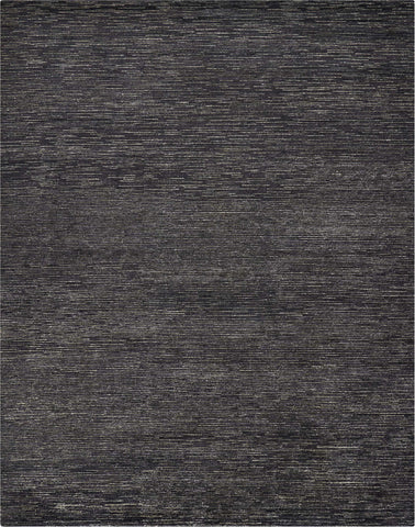 Ocean OCS01 Onyx Area Rug by Nourison main image