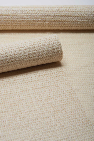 Nourison ShiftLoc PS21 Ivory Rug Pad main image