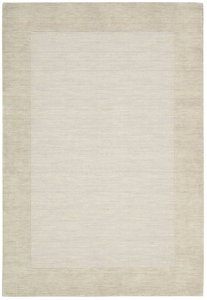 nourison ripple rip01 tranquil area rug by barclay butera