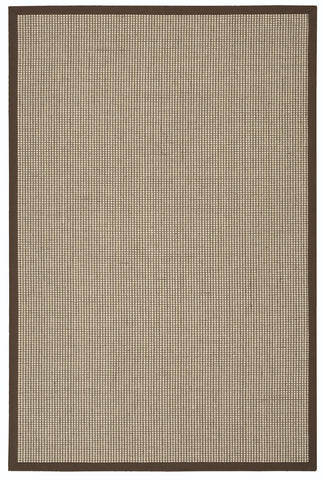 Nourison Seascape SEA01 Nautilus Hand Woven Area Rug by Kathy Ireland