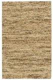 Nourison Sterling STER1 Copper Hand Tufted Area Rug