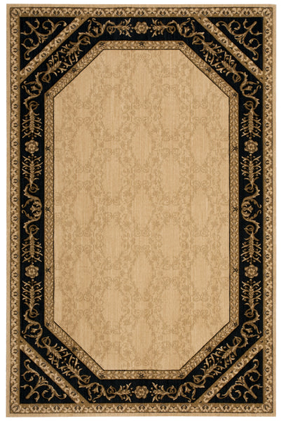 created rugs fpx terracotta legacy macys nourison main persian shop rug product for image macy s