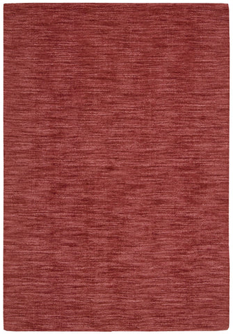 Nourison Grand Suite WGS01 Cordial Hand Woven Area Rug by Waverly