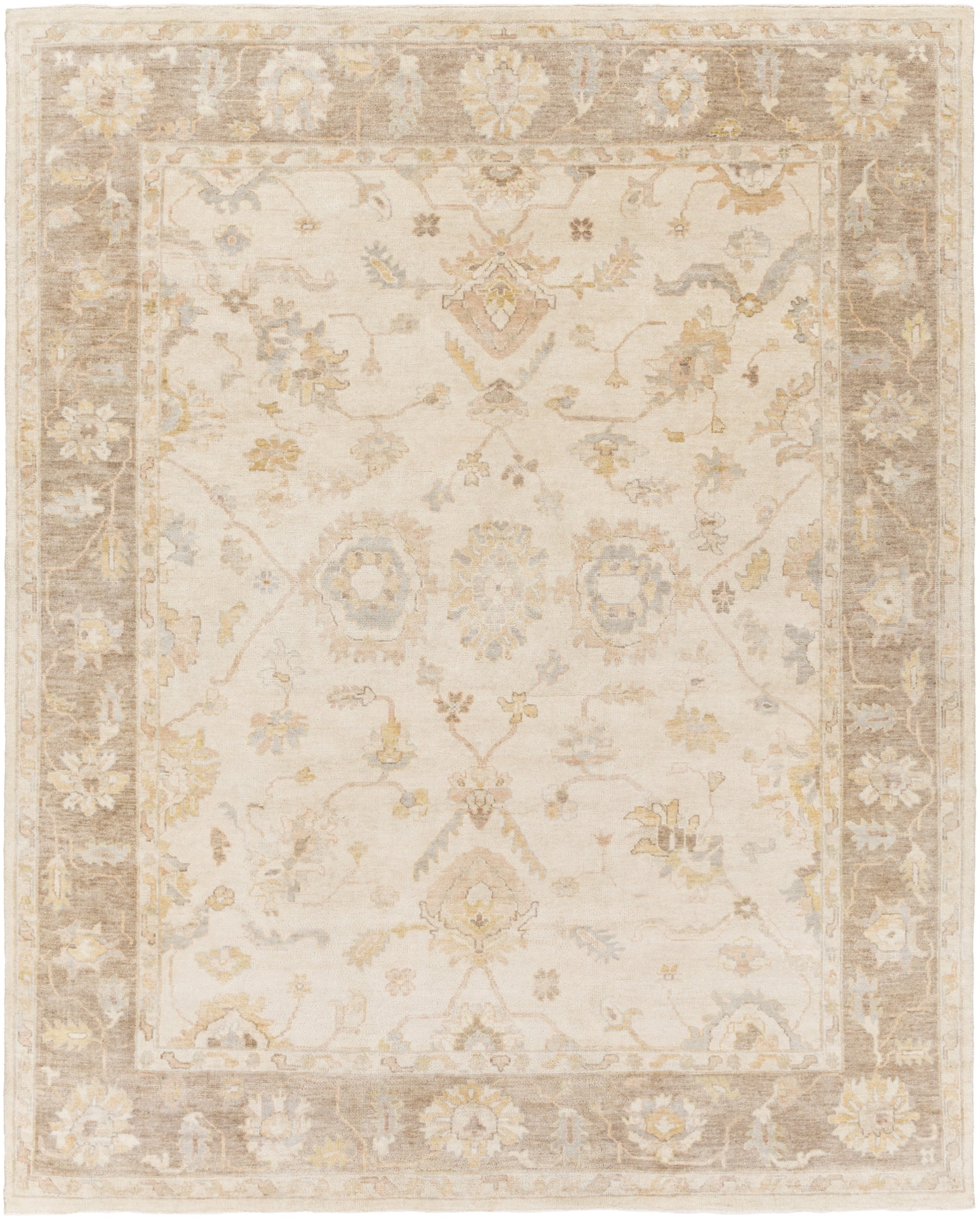 Surya Normandy NOY-8004 Area Rug main image