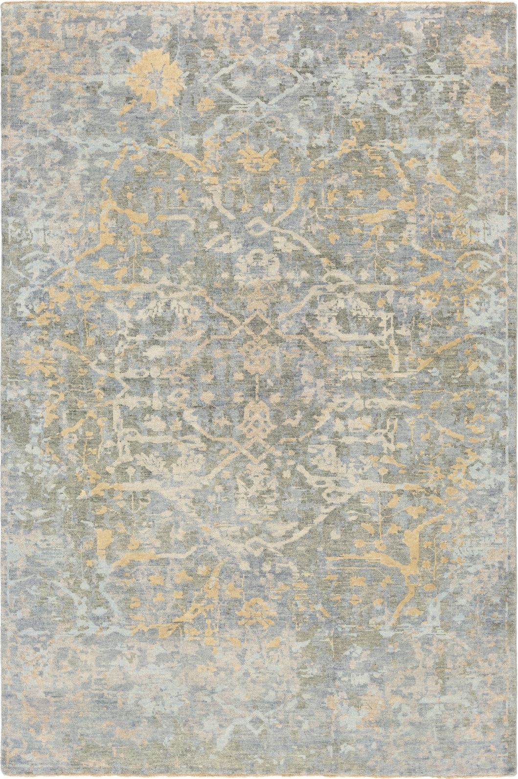 Surya Normandy NOY-8005 Area Rug main image