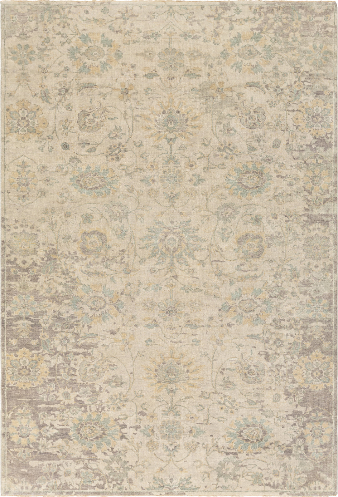 Surya Normandy NOY-8006 Area Rug main image