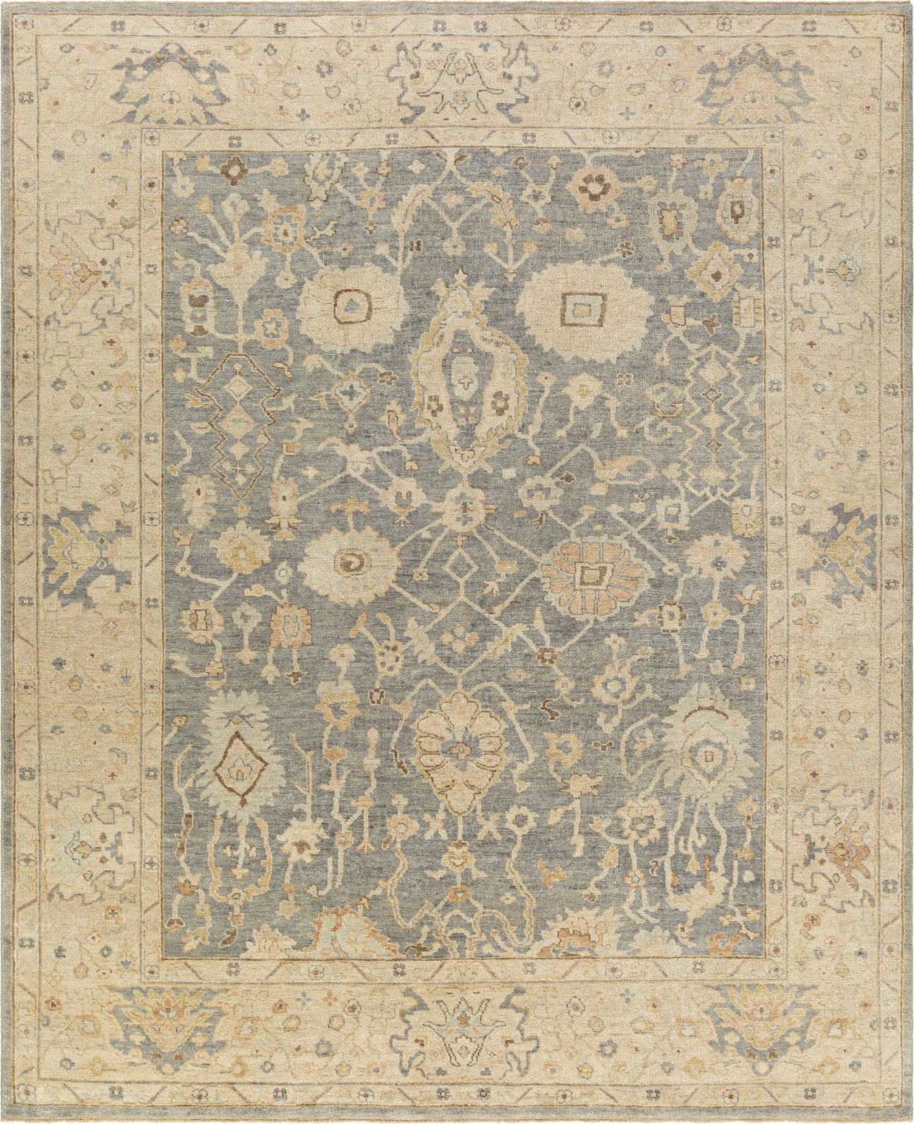 Surya Normandy NOY-8007 Area Rug main image