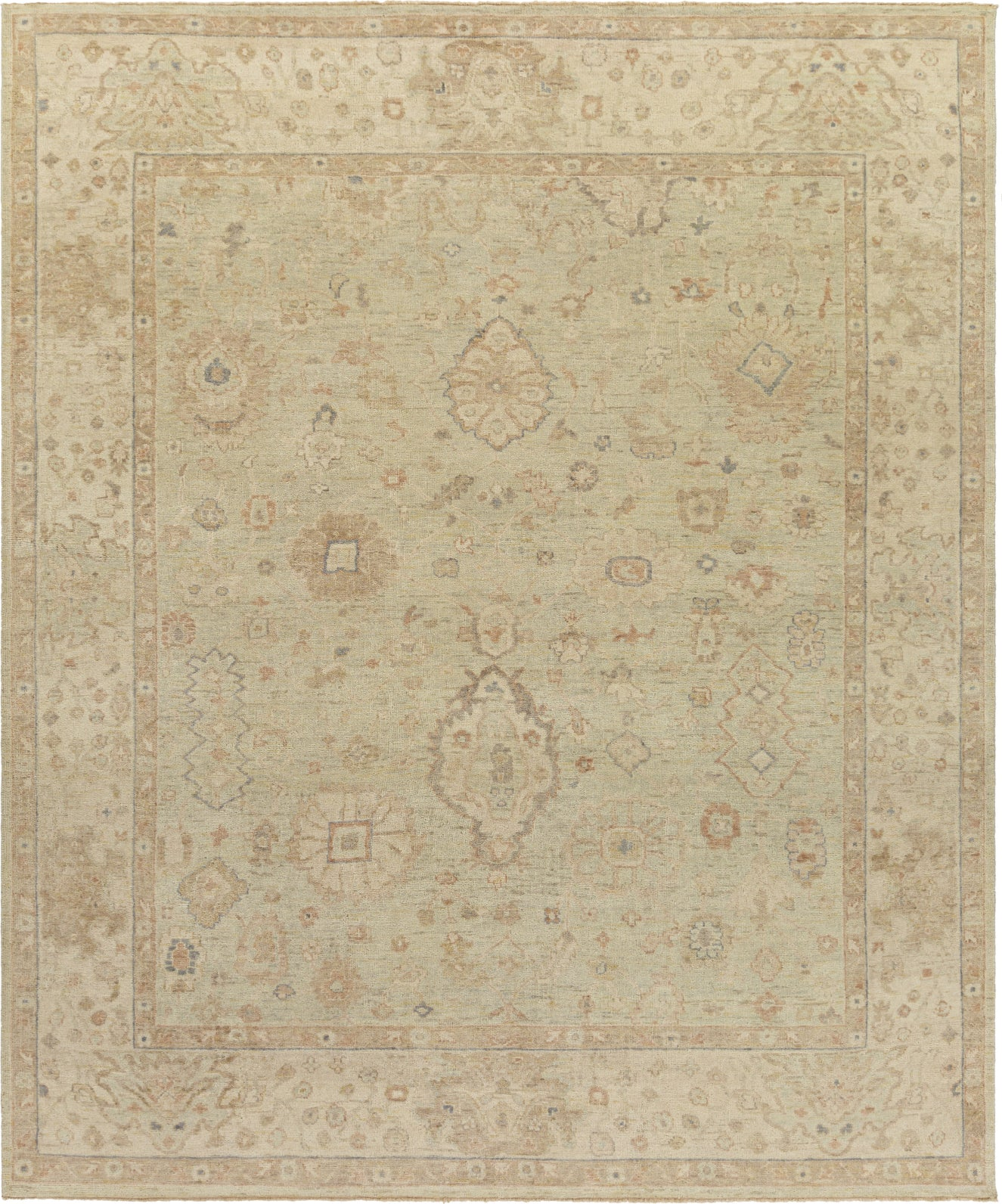 Surya Normandy NOY-8009 Area Rug main image