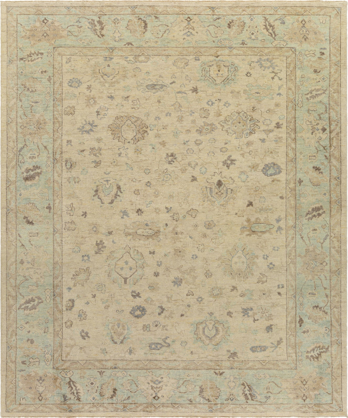 Surya Normandy NOY-8010 Area Rug main image