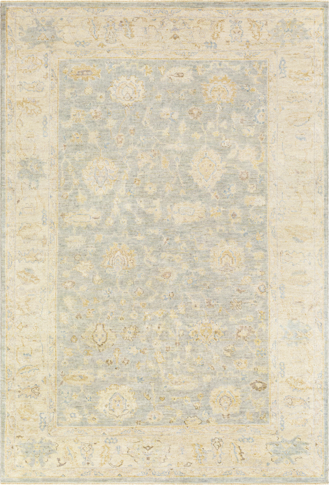 Surya Normandy NOY-8011 Area Rug main image