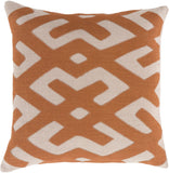 Surya Nairobi NRB001 Pillow