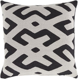 Surya Nairobi NRB002 Pillow