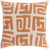 Surya Nairobi NRB004 Pillow