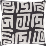 Surya Nairobi NRB006 Pillow