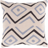Surya Nairobi NRB007 Pillow
