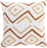 Surya Nairobi NRB010 Pillow