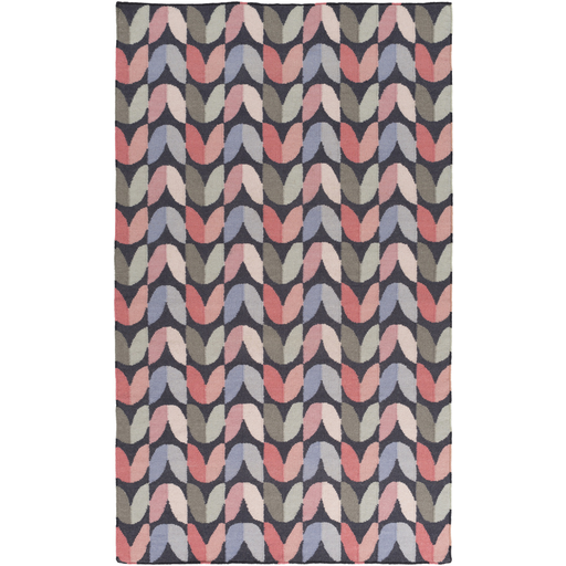 Surya Native NTV-7001 Area Rug by Aimee Wilder