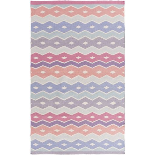 Surya Native NTV-7002 Area Rug by Aimee Wilder