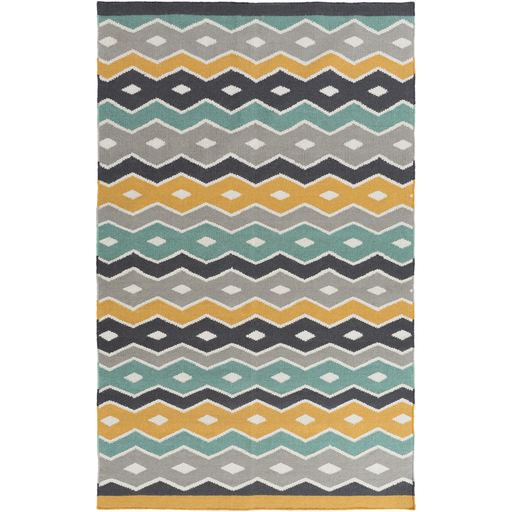 Surya Native NTV-7003 Area Rug by Aimee Wilder