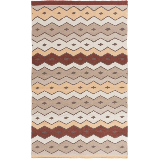 Surya Native NTV-7004 Area Rug by Aimee Wilder
