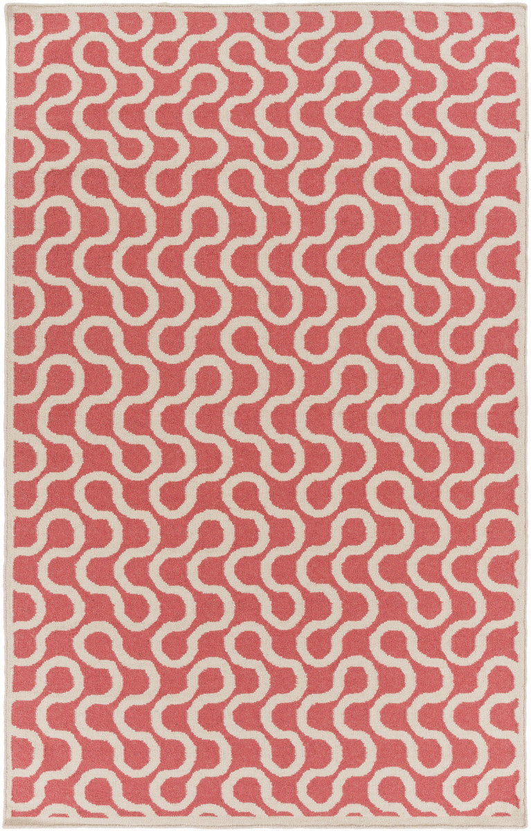 Surya Native NTV-7007 Area Rug by Aimee Wilder