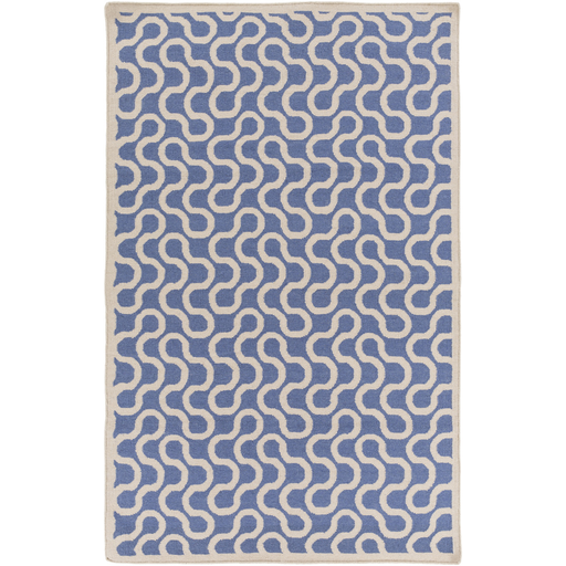 Surya Native NTV-7008 Area Rug by Aimee Wilder