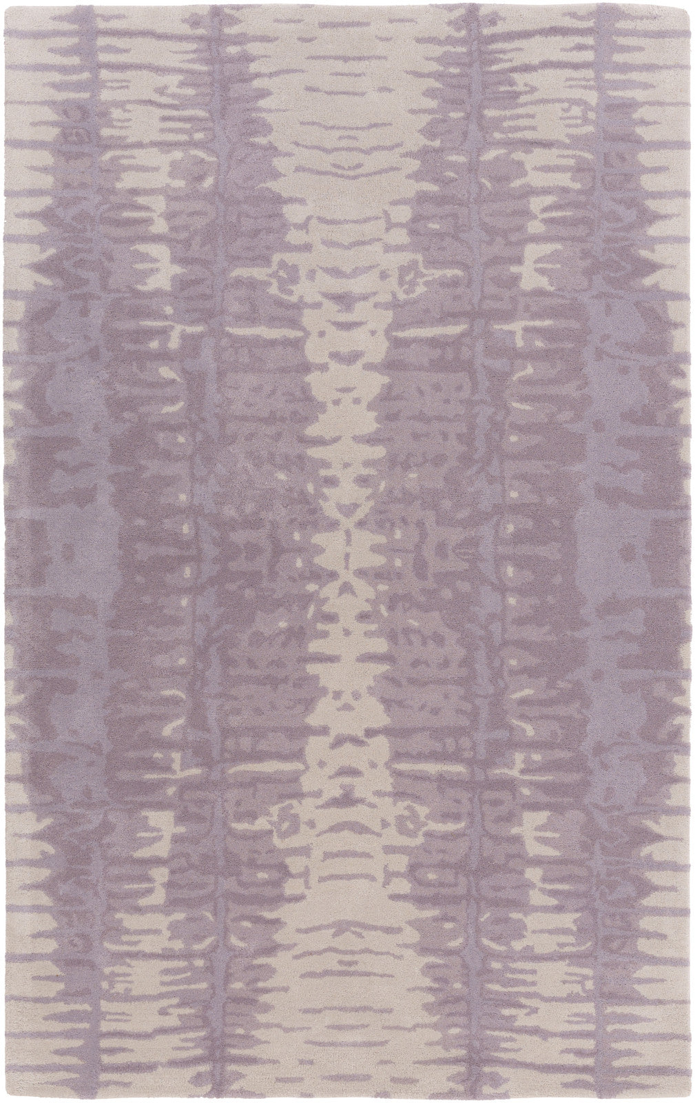 Surya Naya NY-5273 Purple Area Rug main image