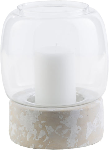 Surya Odette ODT-125 Candle Holder main image