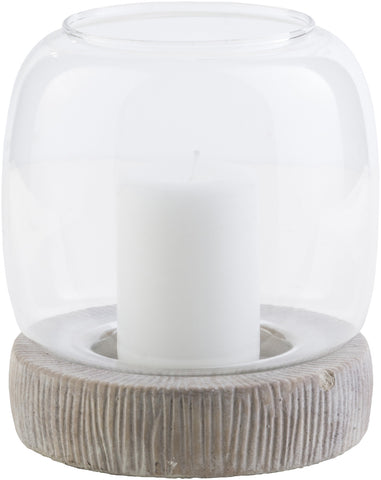 Surya Odette ODT-126 Candle Holder main image