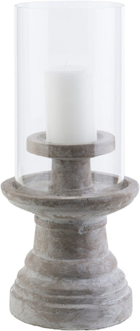 Surya Odette ODT-130 Candle Holder main image